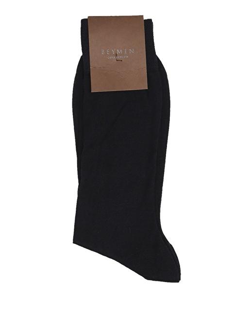 Beymen Collection Çorap Lacivert